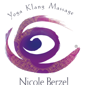 Yoga * Klang * Massage