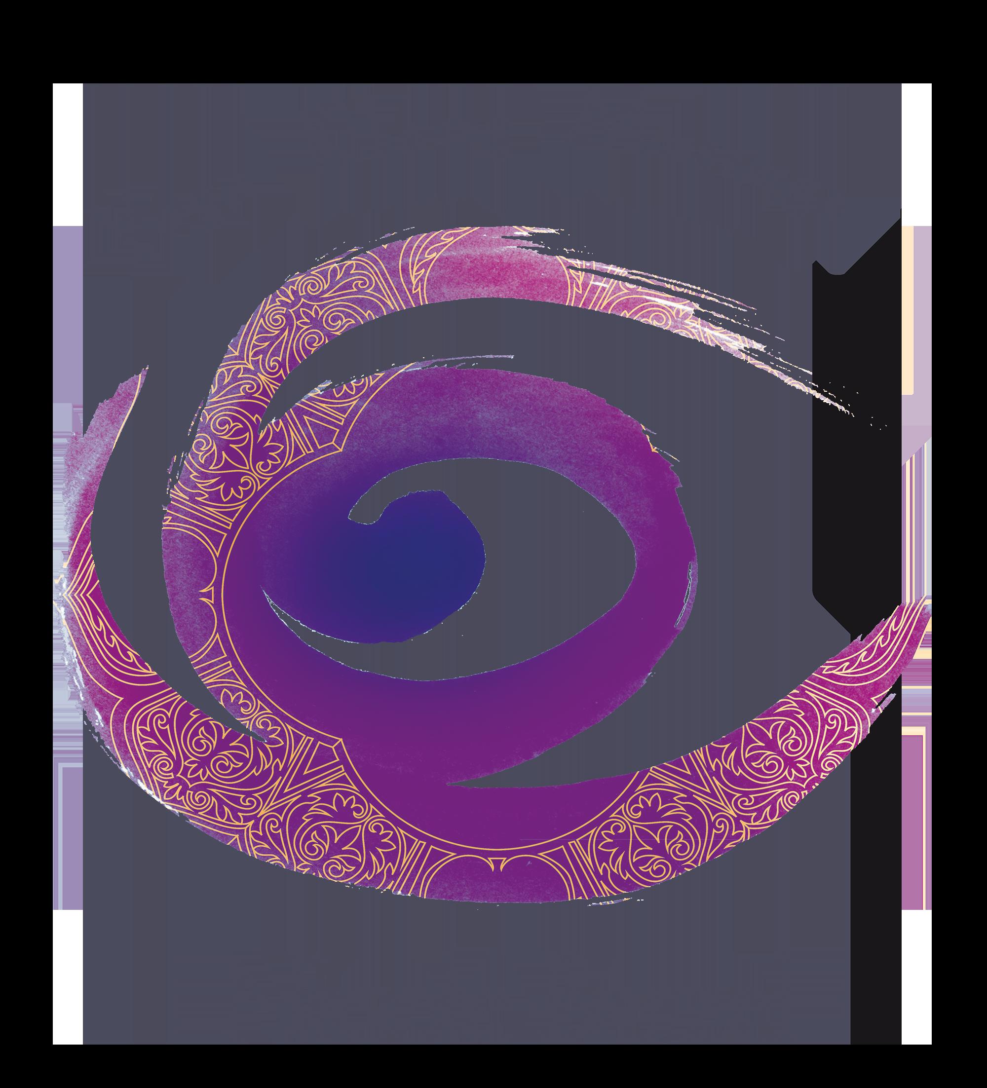 Wohlfühprogramm mit Yoga, Klang und Massage